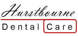 Hurstbourne Dental Care