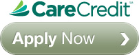 CareCredit® Dental Financing: Get the care you want now.