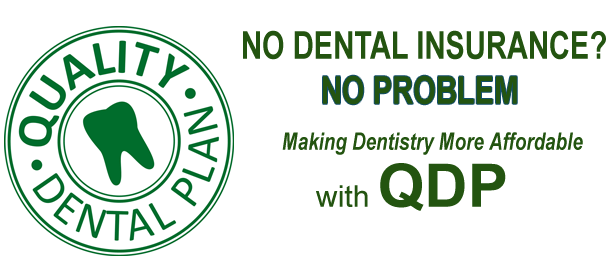 No-Dental-Insurance