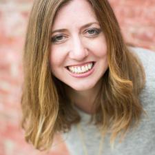 Melanie Wolkoff Wachsman